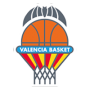 Valencia Basket Club SAD